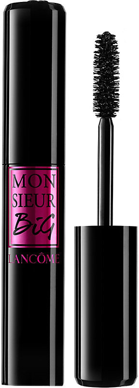 Lancome Monsieur Big - Essential Beauty Products