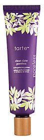 Tarte Clean Slate Poreless - Essential Beauty Products