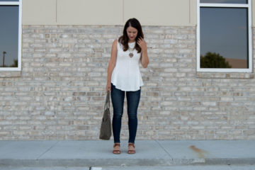 anthropologie-peplum-tank