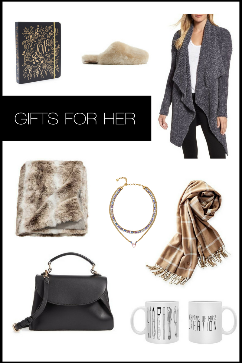 gift ideas for her 207
