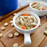 hearty chicken noodle soup - chicken noodle soup recipe